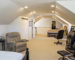 interior_0069