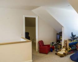 interior_0072