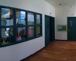 classrooms_0001