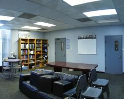 classrooms_0011