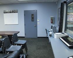 classrooms_0012