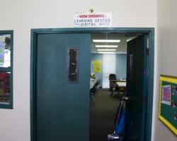 classrooms_0016