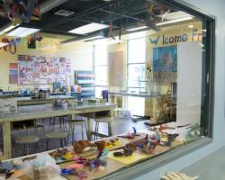 classrooms_0018