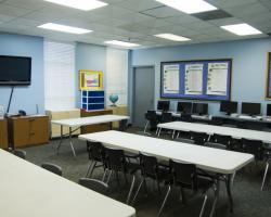 classrooms_0020