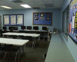 classrooms_0021