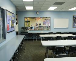 classrooms_0022