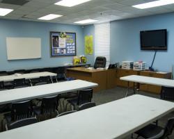 classrooms_0023