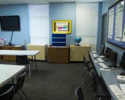 classrooms_0024