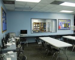 classrooms_0025