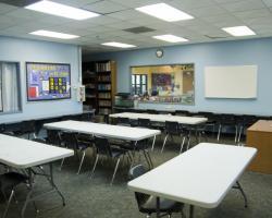 classrooms_0026