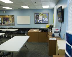 classrooms_0027
