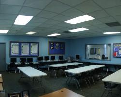 classrooms_0028