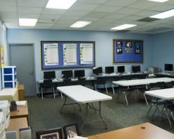 classrooms_0029
