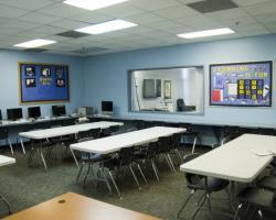 classrooms_0030