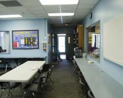 classrooms_0031