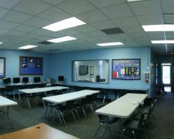 classrooms_0032
