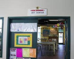 classrooms_0033