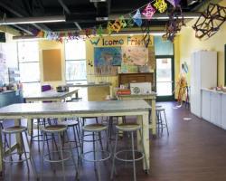 classrooms_0036
