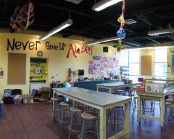 classrooms_0038