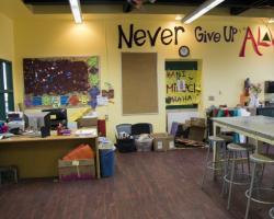 classrooms_0039
