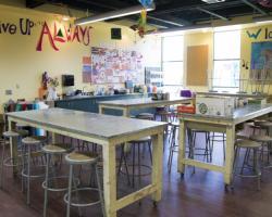 classrooms_0040