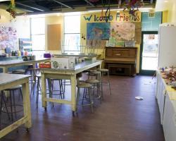 classrooms_0041