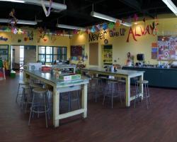 classrooms_0042