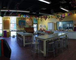 classrooms_0047