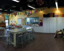 classrooms_0048