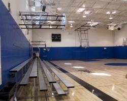 gymnasium_0003