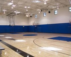 gymnasium_0004