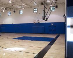 gymnasium_0005