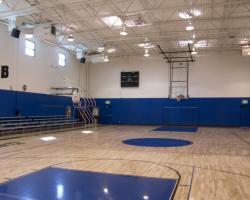 gymnasium_0007