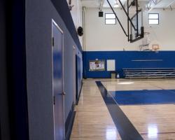 gymnasium_0008