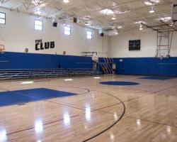 gymnasium_0009