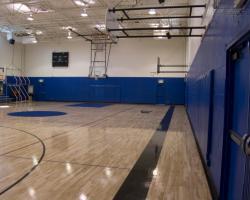 gymnasium_0010