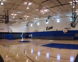 gymnasium_0011