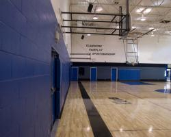 gymnasium_0012