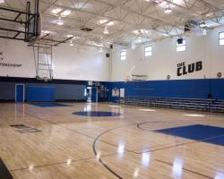 gymnasium_0013