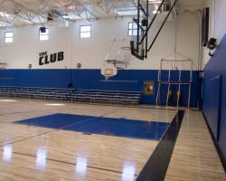 gymnasium_0014