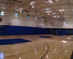gymnasium_0015