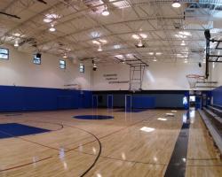 gymnasium_0016