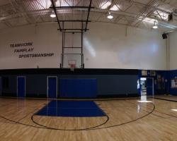 gymnasium_0017