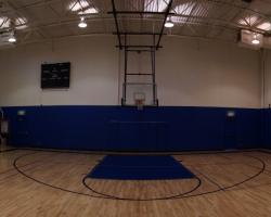 gymnasium_0018