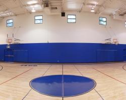 gymnasium_0020
