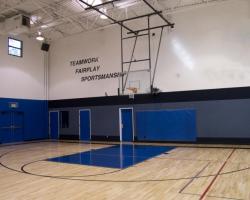 gymnasium_0021