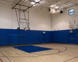 gymnasium_0022