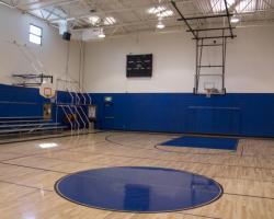 gymnasium_0023
