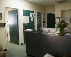 offices_0003