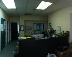 offices_0006